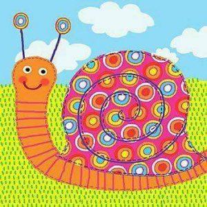 prechool-snail-printables-10