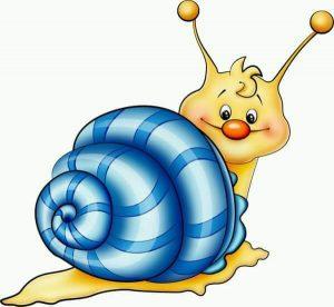 prechool-snail-printables-2