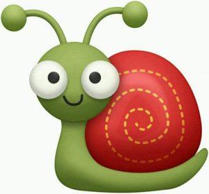prechool-snail-printables-4
