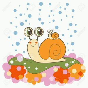 prechool-snail-printables-5