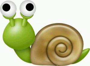 prechool-snail-printables-6