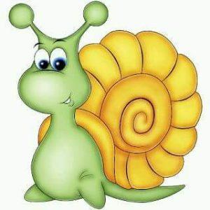 prechool-snail-printables-8
