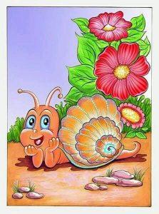 prechool-snail-printables-9