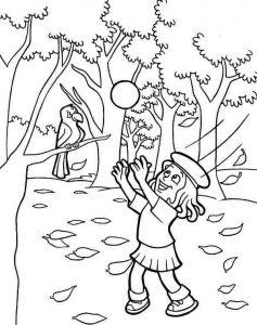 preschool-autumn-coloring-1