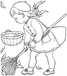 preschool-autumn-coloring-2