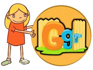 preschool-big-and-small-letter-g-printable