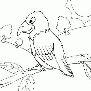 preschool-bird-coloring-pages-17