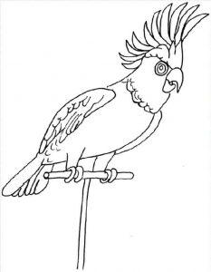 preschool-bird-coloring-pages-2