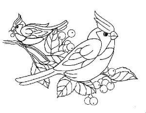 preschool-bird-coloring-pages-3
