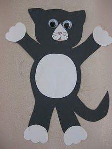 preschool-cat-craft-idea-2