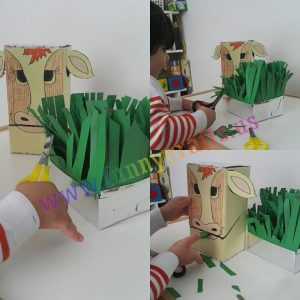 preschool-cow-crafts