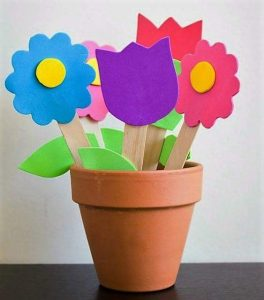 preschool-flower-craft-3