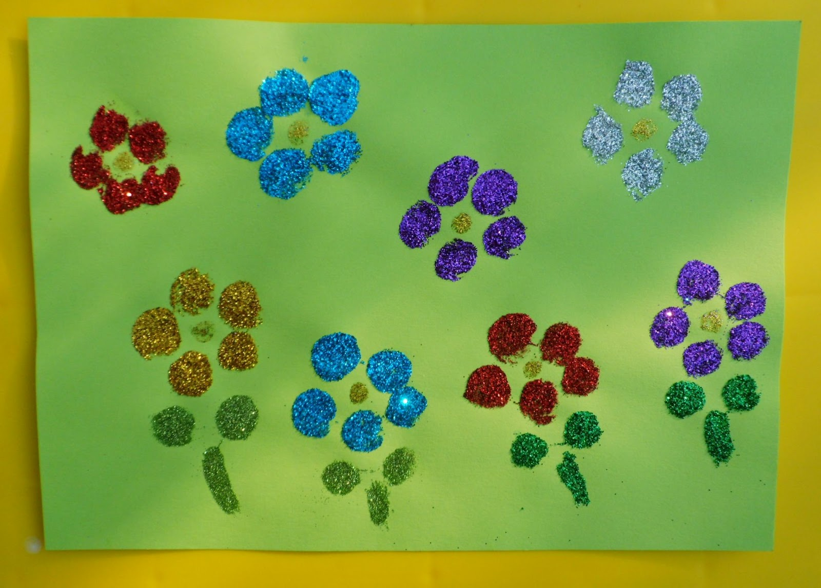 preschool-flowers-art-activities-ideas-1 « Preschool and ...