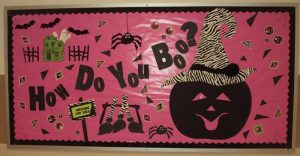 preschool-halloween-bulletin-board-ideas-1