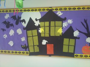 preschool-halloween-bulletin-board-ideas-2