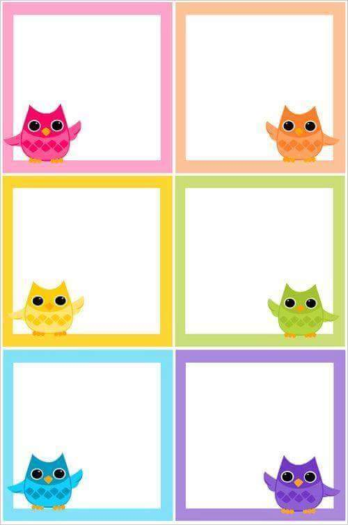 preschool name tag templates preschool name tag template ideas 11 preschool and