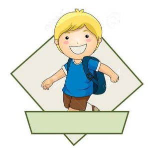 preschool-name-tag-template-ideas-5