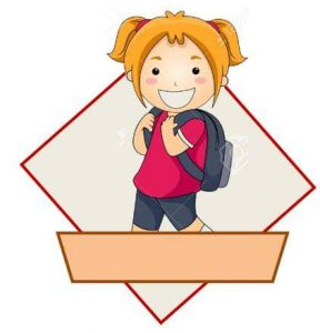 preschool-name-tag-template-ideas-6