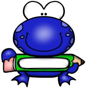 preschool-name-tag-with-frog-10