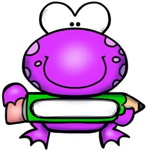 preschool-name-tag-with-frog-8