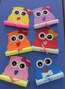 preschool-owl-crafts