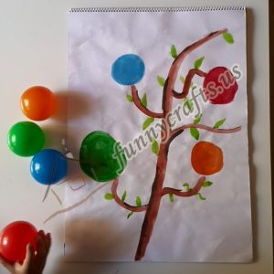 preschool-painting-ideas-for-kids