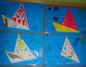preschool-ship-crafts