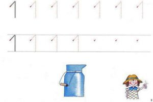 preschool-theme-counting-and-numbers-4