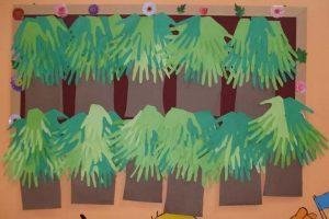 preschool-tree-craft-ideas-1