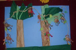 preschool-tree-craft-ideas-3