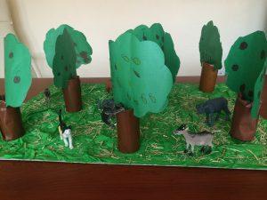 preschool-tree-crafts-2