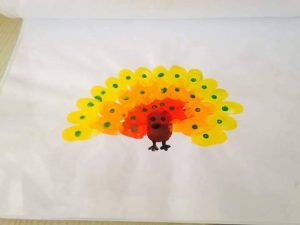 printmaking-hedgehog-art-activity