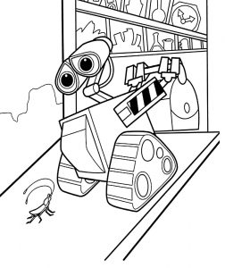 robot-coloring-pages-for-kids-11
