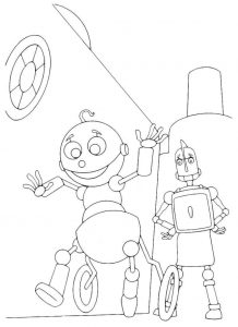 robot-coloring-pages-for-kids-15