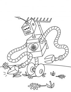 robot-coloring-pages-for-kids-16