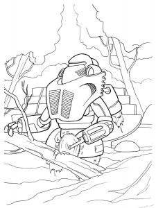 robot-coloring-pages-for-kids-4