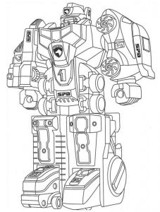 robot-coloring-pages-for-kids-5