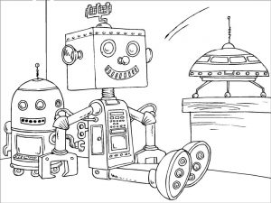 robot-coloring-pages-for-kids-6