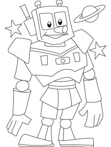 robot-coloring-pages-for-kids-7