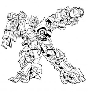 robot-coloring-pages-for-kids-8