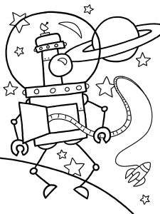 robot-coloring-pages-for-kids-9