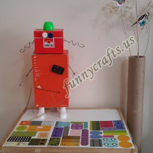 robot-crafts-and-activities-for-kids-1