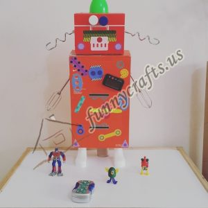 robot-crafts-and-activities-for-kids-2