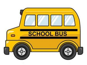 school-bus-images-preschool