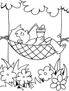 season-summer-coloring-pages-2