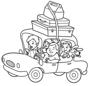 season-summer-coloring-pages-9