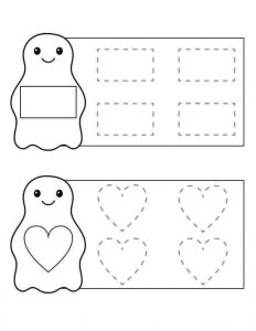 shape-tracing-with-penguin-1