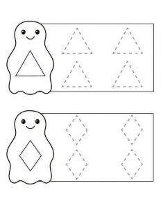 shape-tracing-with-penguin-3