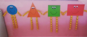 shapes-craft-ideas-1