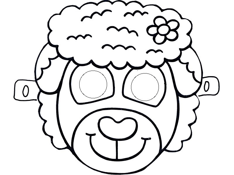 Template For Sheep. best 25 the sheep ideas on pinterest moss for ...